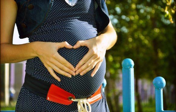 Ranking suplementów dla kobiet w ciąży
