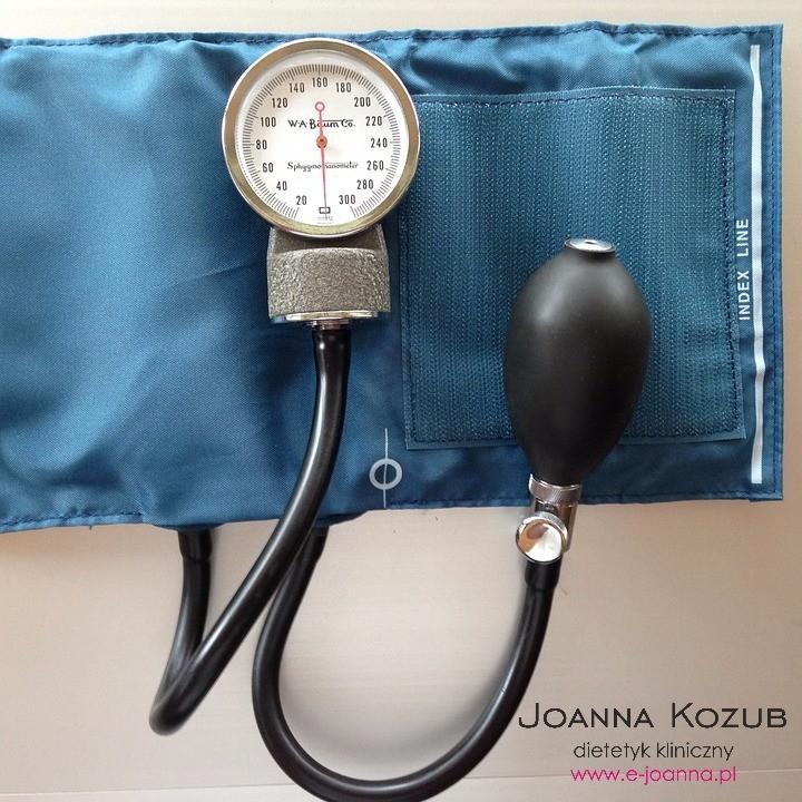Jakie badania warto wykonać przed wizytą u dietetyka?