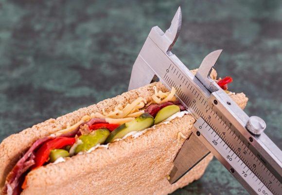 Cukrzyca i insulinooporność
