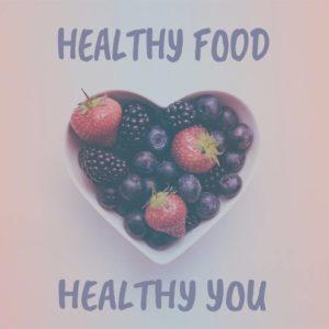 Dieta ketogenna w cukrzycy i innych chorobach przewlekłych