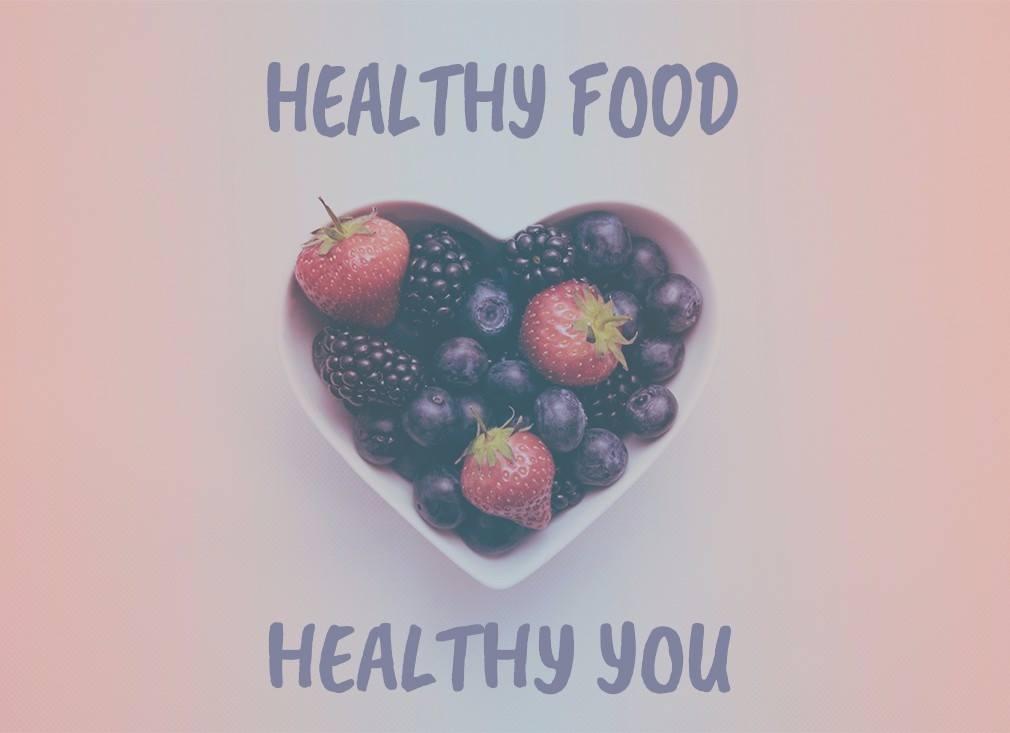 Dieta Ketogenna W Cukrzycy I Innych Chorobach Przewleklych