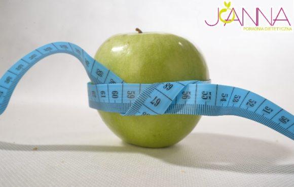Diagnostyka insulinooporności. Jakie badania warto wykonać?