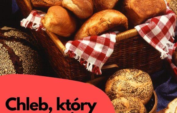 Trujący chleb