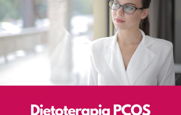 PCOS – skuteczna dieta